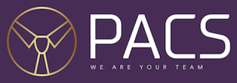 Principal Agent Consulting Solutions – NOW OPEN!!!
